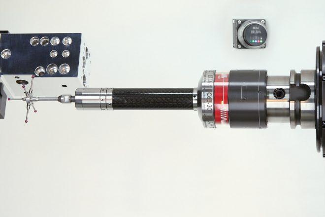 tc63-30